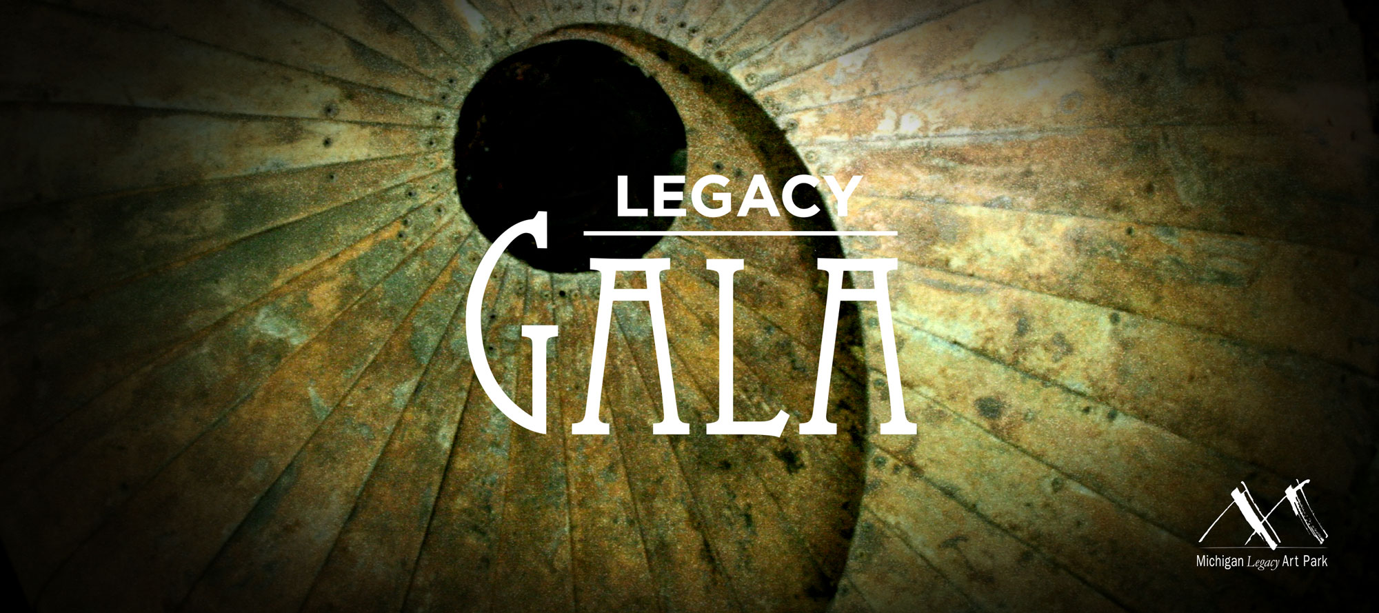 2017 Legacy Gala