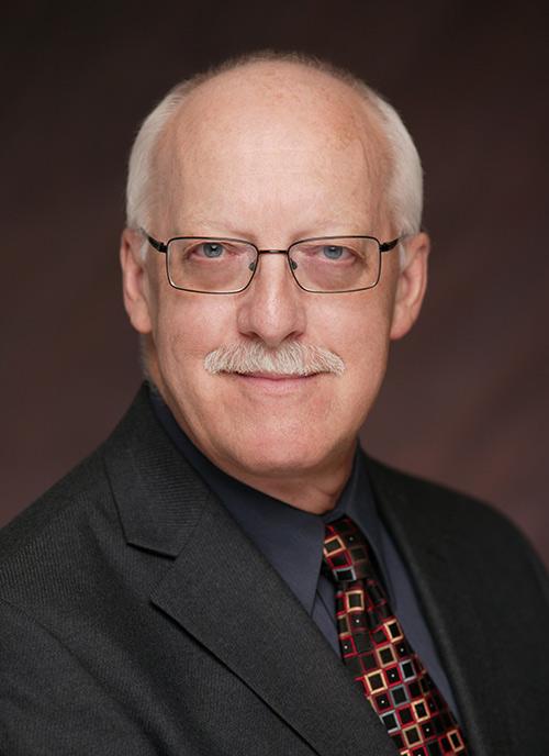Gene Jenneman