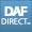 daf-icons-final-02