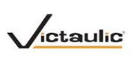 Victaulic Logo