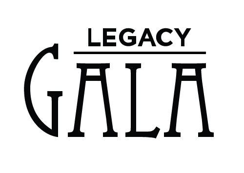mlap-legacy-gala-logo-500