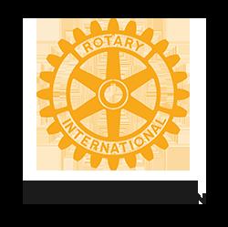 Benzie Sunrise Rotary