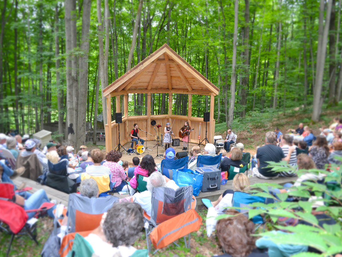The Accidentals 2015