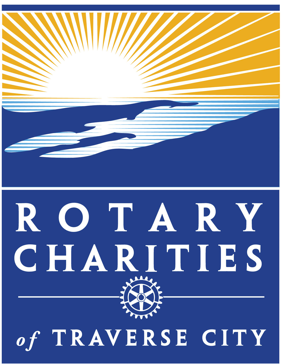 Rotary Charities of Traverse City