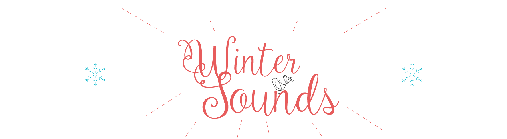 Winter Sounds Concert