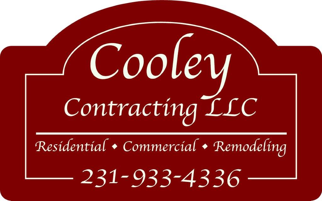 Cooley Contracting Jpg