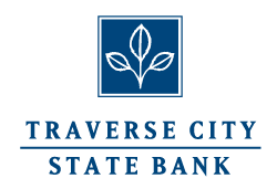 Traverse City State Bank