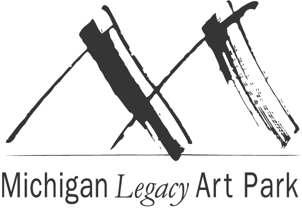 Michigan Legacy Art Park