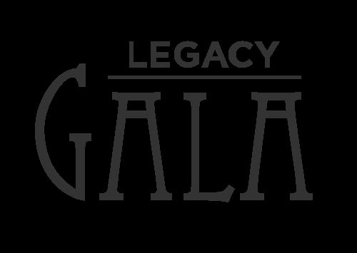 Legacy Gala
