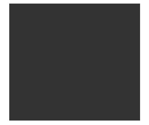 Fairies & Forts