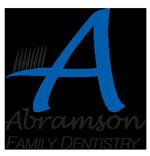 Ambramson Family Dentistry