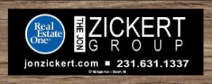 Jon Zickert Group Real Estate One