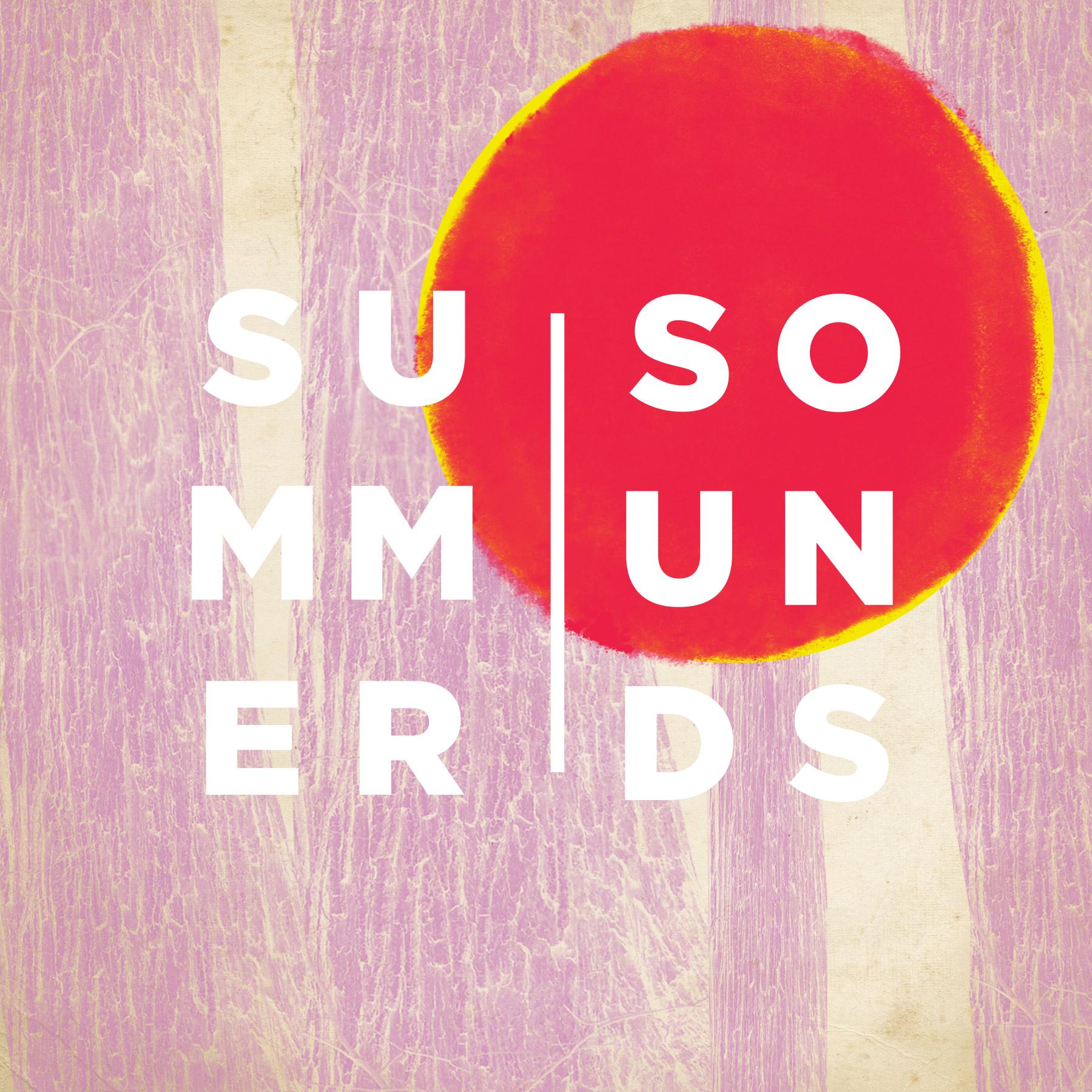2018 Summer Sounds Concert Series