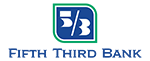 Fifth Third Logo 150