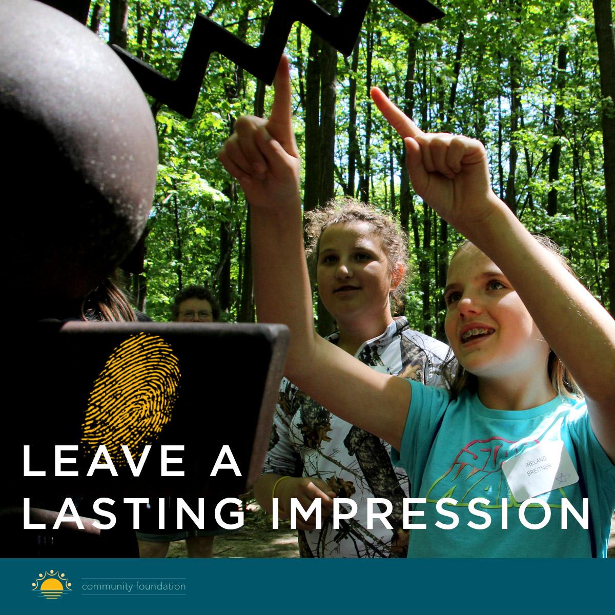 Art Park Community Foundation Endowment